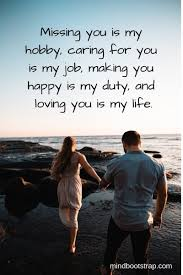 400 Best Romantic Quotes That Express Your Love With Images