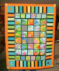 Sun Valley Quilts, Sun City, Arizona | quilt | Pinterest | Sewing ... & Gallery of Inspiring Ideas for Baby Boy Quilts Adamdwight.com