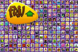Friv 250 is an excellent web page that provide a massive collection of friv 250 games. What Is The Friv Games Network How Does It Work Online Games Fun Online Games Free Online Games