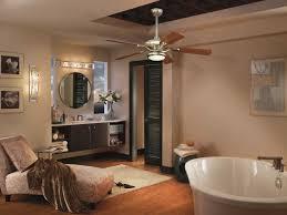 shower exhaust fan with light ceiling exhaust ventilators bathroom vent fan and light exterior ceiling fans wall mount exhaust fan