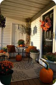 606 Best Fall Decorating Ideas Images On Pinterest  Autumn Fall Decorating For Fall