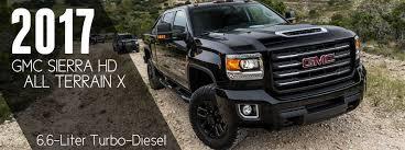 2018 gmc 2500hd all terrain. perfect all 2017 gmc sierra hd all terrain x engine specs and 2018 gmc 2500hd all terrain p