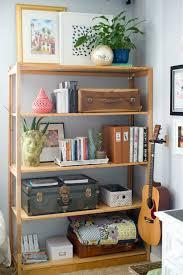 fullsize of calmly living shelving units large living room shelving unit diy living room shelving units