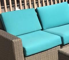 sunbrella canvas outdoor patio boxed