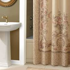 amazing bathroom curtain and rug sets all about bathroom scheme of matching curtains and rugs