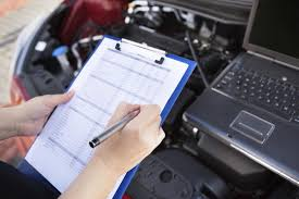 new car registration release datesNew Mexico Car Registration Requirements  Steps  DMVorg