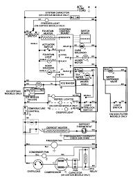 haier wiring diagram wiring schematic diagram 171 beamsys co haier wiring diagram basic electronics wiring diagram apc wiring diagram haier wiring diagram wiring diagram postwiring