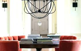 stunning chandelier candle sleeves black candle covers for chandeliers chandelier designs chandelier candle sleeves picture inspirations