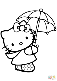 Hello kitty reading poem 800e. Elegant Picture Of Hello Kitty Color Pages Davemelillo Com Hello Kitty Colouring Pages Hello Kitty Drawing Hello Kitty Coloring