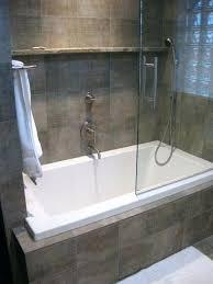 jacuzzi tubs home depot bathtub and shower combination designs shower bathtub combinations home depot corner whirlpool