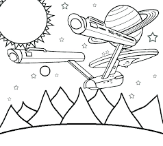 shooting star coloring page. Plain Star Shooting Star Coloring Pages Free Printable Stars Colored Large Logo Colorin Intended Shooting Star Coloring Page