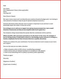 payment request letter to client advance payment request letter project futuristic impression format
