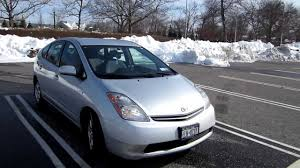 2009 Toyota Prius 131,000 Mile Update & Review - YouTube