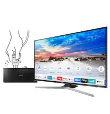 samsung tv good guys. find and recognise your connected devices faster. with device names automatically displayed on screen, setup source selection can be a breeze.6 samsung tv good guys n