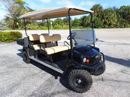 92 club car wiring diagram gas engine images st350 also index as well 1992 ez go electric golf cart wiring diagram