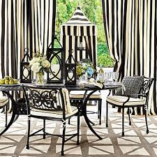 Outdoor Furniture - Deck, Pool, Lounge & Dining   Ballard Designs