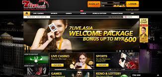 Top 35 Trusted Online Casino In Singapore | Casino, Online casino, Top  online casinos