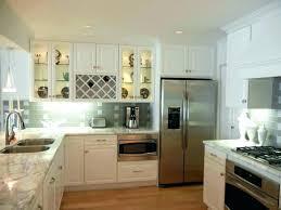 kitchen cabinet wine storage storage above kitchen cabinet wine storage kitchen cabinet wine storage above kitchen