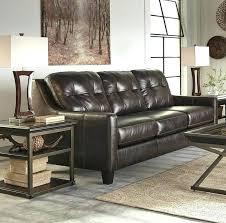 sofa set in india genuine leather sofa set best sofas images on wooden sofa set