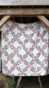 Americana Country Quilts Country And Primitive Bedding Quilts Old ... & ... Primitive Antique Steps Garden Patchwork Quilt Hand Early Americana  Folk Art Americana Country Quilts ... Adamdwight.com