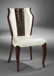 Living Room Chairs For Thuja Thuja Suppliers And Manufacturers At Alibabacom