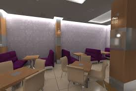Small Bakery Interior Design On Ideas With Hd Clipgoo