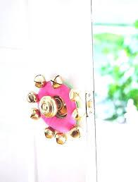 pink door knobs pink door knobs pink crystal closet door knobs pink glass door knobs