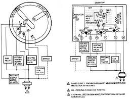 2 wire honeywell thermostat wiring diagram 2 image old honeywell thermostat wiring old auto wiring diagram schematic on 2 wire honeywell thermostat wiring diagram