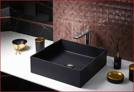 mica countertops wonderfully wet areas new zealand hardware journal of 43 lovely ideas of mica countertops