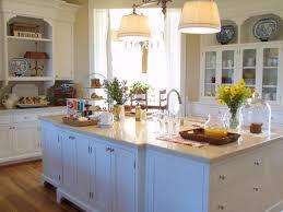 Victorian Kitchen Furniture Authentic Victorian Kitchen Semi Circle White Glass Chandelier