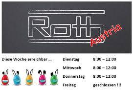 Karin beugt sich und nimmt den zettel … (der fußboden). Roth Austria Industrijska Tvrtka Krems An Der Donau Facebook 122 Fotografije
