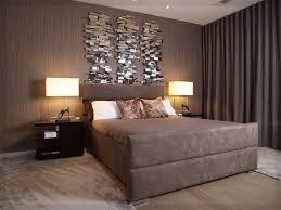 Schlafzimmer Wandgestaltung Herrlich On In Ideen 06 Wohnung 27