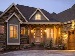 black single front doors. White Five Glass Window Craftsman Style Exteriors Black Wooden Frame Single Front Door Brown Wood Large Arch Doors K