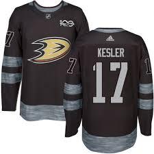 Ryan Kesler Kesler Jersey Ryan Jersey Ryan Kesler