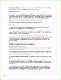 Office Assistant Duties On Resume 45 Surprising Office Assistant Job Description For Resume In