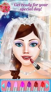 wedding salon makeover screenshot 1 wedding salon makeover screenshot 2
