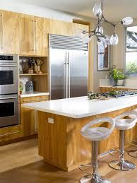 contemporary kitchen design for small spaces. full size of kitchen decor:modern design for small space modern \u0026 contemporary spaces r