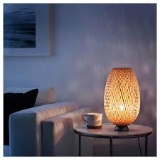 Ikea Hanglamp Industrieel Gothem Jakobsbyn Pendant Lamp Dark Gray