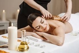 See more spas & wellness in charlotte on tripadvisor. Medical Spa Treatments Natura Termo Spa