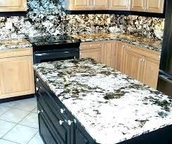 laminate colors granite bathroom sinks menards countertops high resolution countertop transform your kitchen