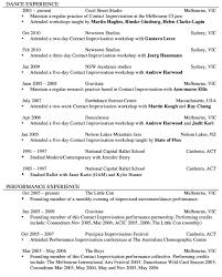 resume in europe diepieche tk resume in europe 25 04 2017
