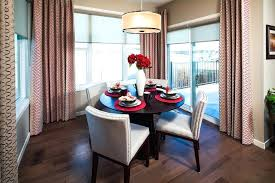 curtains for living room sliding door curtains on sliding glass doors dining room contemporary with architecture