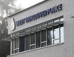 Two West Van Police Officers Reprimanded Report North