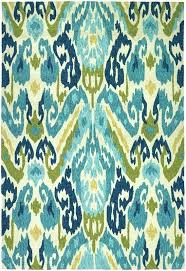 blue green area rugs hand woven green blue indoor outdoor area rug reviews blue multi colored blue green area rugs