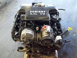 2007 dodge ram 3500 stereo wiring diagram images dodge ram 3500 2005 dodge ram 1500 engine diagram car parts