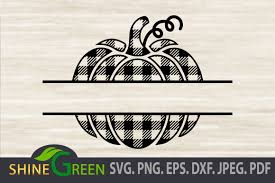 We have 9 free chevron vector logos, logo templates and icons. 36 Free Pumpkin Svg Cut File Free Design Downloads For Your Cutting Projects Download Pumpkin Monogram Svg Pictures