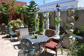 aquaponic gardening. aquaponic gardens gardening p