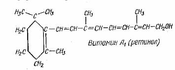 Дипломная работа на тему Некоторые физико химические свойства   hello html 4681a043 gif