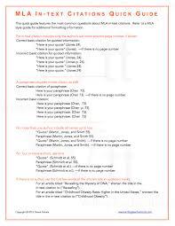 admin profile resume sample best design of resume argumentative mla parenthetical citation in essay