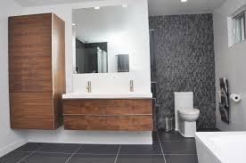 Bathroom Vanity Montreal Castel Vanities Bathroom Contruction And Renovation Laval